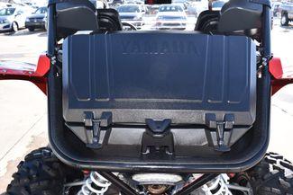 2016 Yamaha YXZ1000R ESP SE Ogden, UT 27