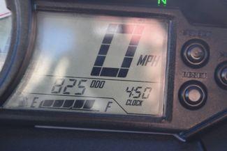 2016 Yamaha YXZ1000R ESP SE Ogden, UT 12