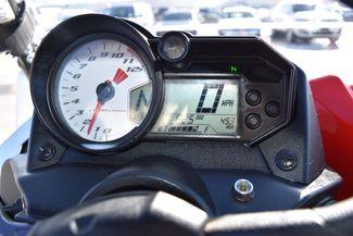 2016 Yamaha YXZ1000R ESP SE Ogden, UT 13