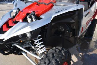 2016 Yamaha YXZ1000R ESP SE Ogden, UT 26