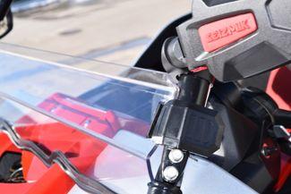 2016 Yamaha YXZ1000R ESP SE Ogden, UT 32