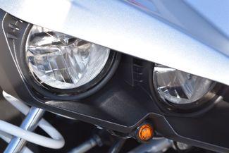 2016 Yamaha YXZ1000R ESP SE Ogden, UT 36