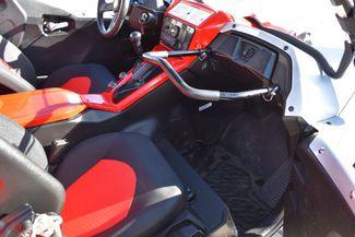 2016 Yamaha YXZ1000R ESP SE Ogden, UT 20