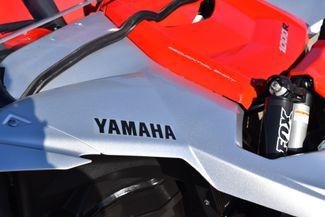 2016 Yamaha YXZ1000R ESP SE Ogden, UT 38
