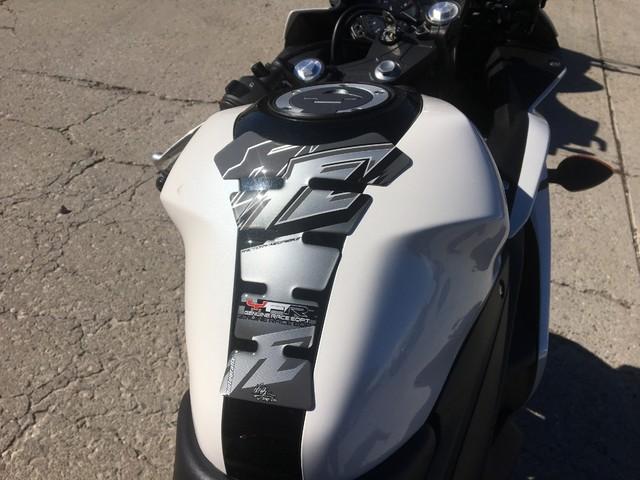2016 Yamaha YZF R3 Ogden, Utah 9
