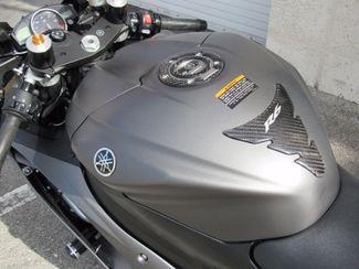 2016 Yamaha YZF- R6 R6 Dania Beach, Florida 13