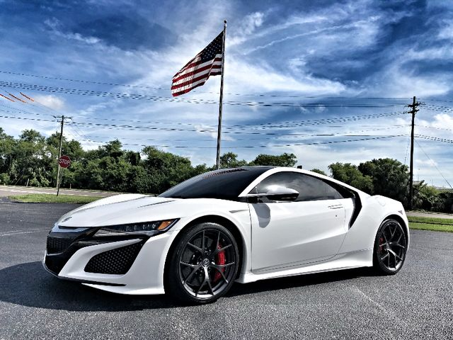 Best Used Acura NSX For Sale Savings From - 2005 acura nsx for sale
