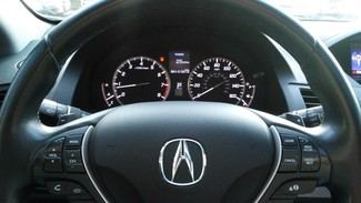 2017 Acura RDX East Haven, CT 15