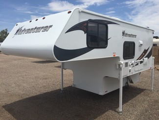 2017 Adventurer 80RB  in Surprise-Mesa-Phoenix AZ