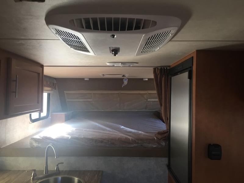 2017 Adventurer 80RB   in Phoenix, AZ