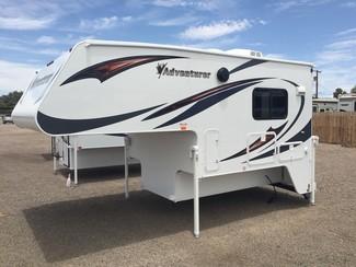 2017 Adventurer 86FB  in Surprise-Mesa-Phoenix AZ