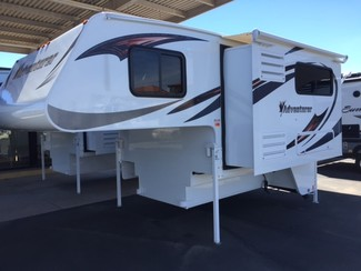 2017 Adventurer 86SBS   in Surprise-Mesa-Phoenix AZ