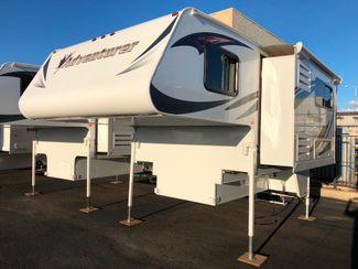 2017 Adventurer 86SBS   in Surprise-Mesa-Phoenix AZ