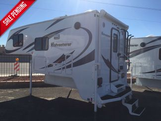 2017 Adventurer 89RB   in Surprise-Mesa-Phoenix AZ