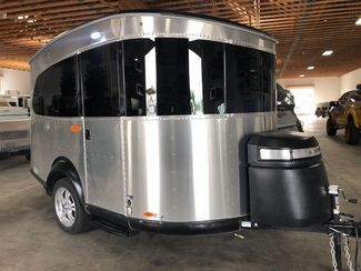 2017 Airstream Basecamp in Surprise AZ