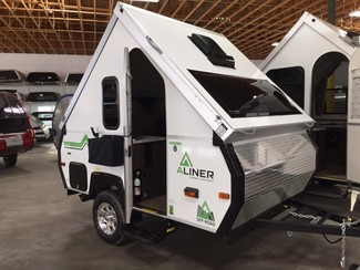 2017 Aliner Ranger 10    in Surprise-Mesa-Phoenix AZ
