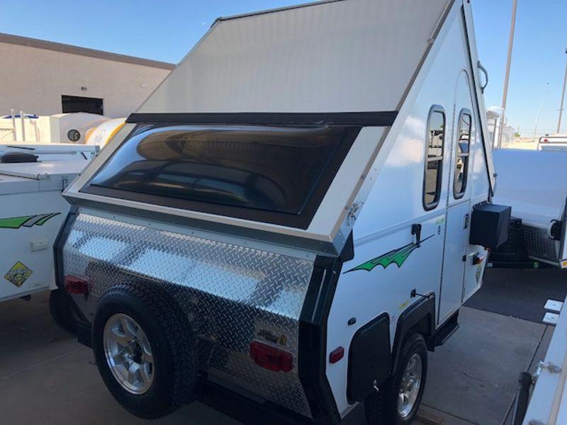 2017 Aliner Ranger 10  in Mesa, AZ