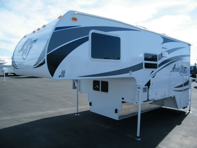 2017 Arctic Fox 1150  in Surprise, AZ