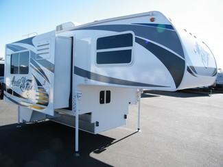 2017 Arctic Fox 811 in Mesa AZ