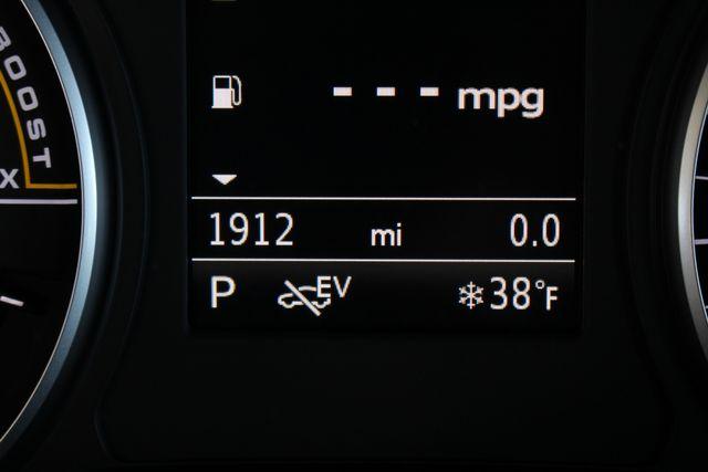 2017 Audi A3 Sportback e-tron Premium FWD - PHEV HYBRID - LIKE NEW! Mooresville , NC 33