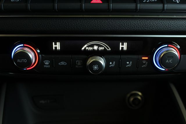 2017 Audi A3 Sportback e-tron Premium FWD - PHEV HYBRID - LIKE NEW! Mooresville , NC 37
