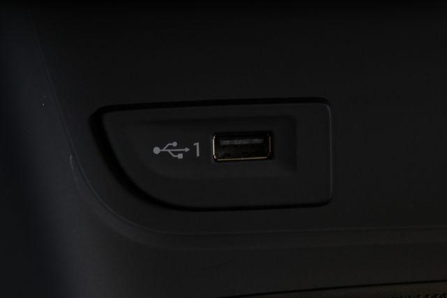 2017 Audi A3 Sportback e-tron Premium FWD - PHEV HYBRID - LIKE NEW! Mooresville , NC 38