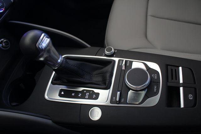 2017 Audi A3 Sportback e-tron Premium FWD - PHEV HYBRID - LIKE NEW! Mooresville , NC 39