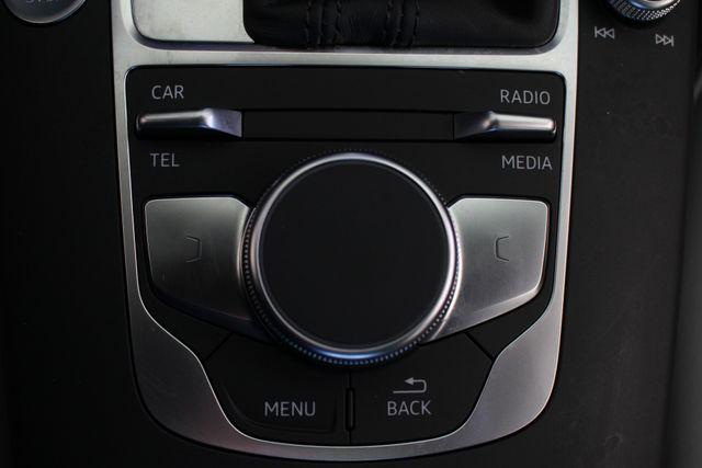 2017 Audi A3 Sportback e-tron Premium FWD - PHEV HYBRID - LIKE NEW! Mooresville , NC 43
