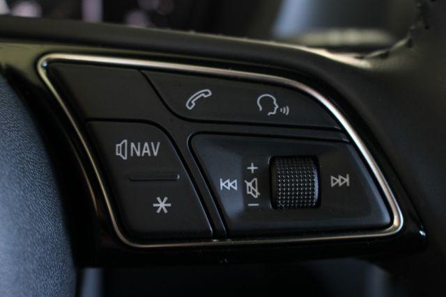 2017 Audi A3 Sportback e-tron Premium FWD - PHEV HYBRID - LIKE NEW! Mooresville , NC 32