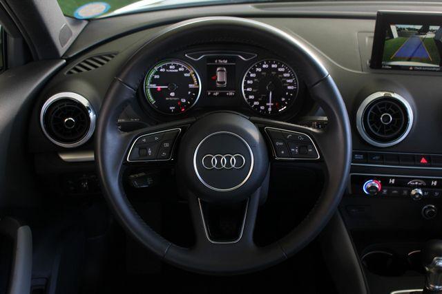 2017 Audi A3 Sportback e-tron Premium FWD - PHEV HYBRID - LIKE NEW! Mooresville , NC 5