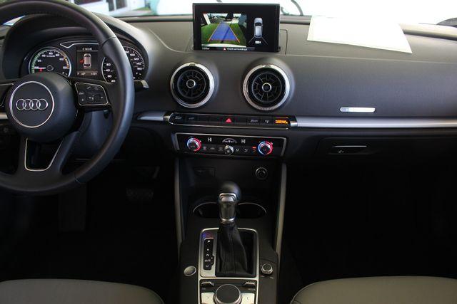 2017 Audi A3 Sportback e-tron Premium FWD - PHEV HYBRID - LIKE NEW! Mooresville , NC 9