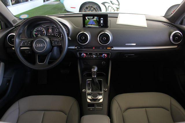 2017 Audi A3 Sportback e-tron Premium FWD - PHEV HYBRID - LIKE NEW! Mooresville , NC 29