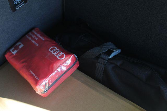 2017 Audi A3 Sportback e-tron Premium FWD - PHEV HYBRID - LIKE NEW! Mooresville , NC 48