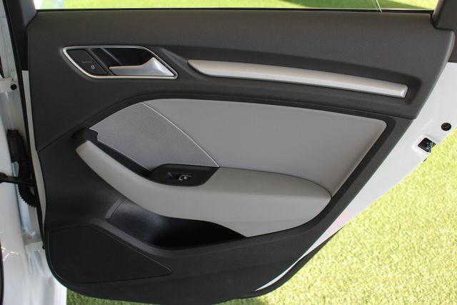 2017 Audi A3 Sportback e-tron Premium FWD - PHEV HYBRID - LIKE NEW! Mooresville , NC 52