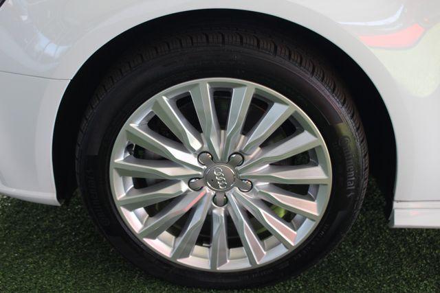 2017 Audi A3 Sportback e-tron Premium FWD - PHEV HYBRID - LIKE NEW! Mooresville , NC 20