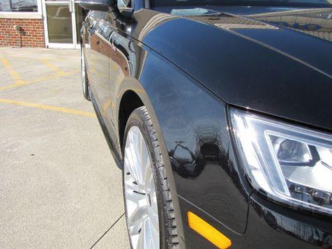 2017 Audi A4 Prestige | Medina, OH | Towne Cars in Medina, OH