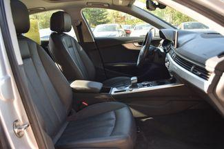2017 Audi A4 Premium Naugatuck, Connecticut 9