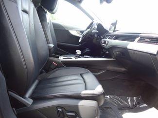 2017 Audi A4 Premium SEFFNER, Florida 12