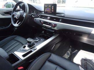 2017 Audi A4 Premium SEFFNER, Florida 13