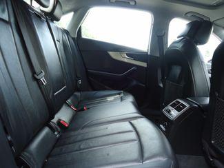 2017 Audi A4 Premium SEFFNER, Florida 14