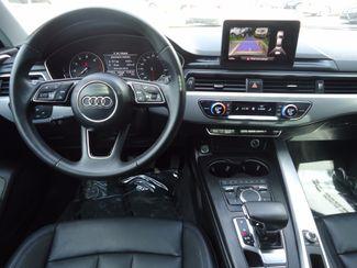 2017 Audi A4 Premium SEFFNER, Florida 16