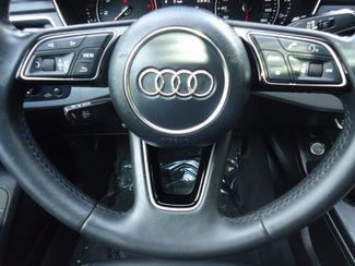 2017 Audi A4 Premium SEFFNER, Florida 17