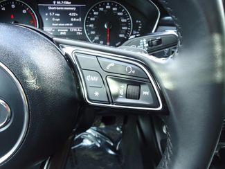 2017 Audi A4 Premium SEFFNER, Florida 18