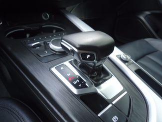2017 Audi A4 Premium SEFFNER, Florida 20