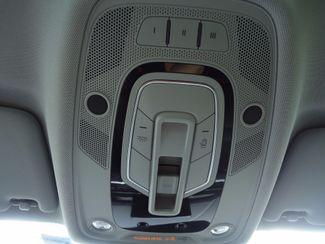 2017 Audi A4 Premium SEFFNER, Florida 26