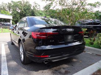 2017 Audi A4 Premium SEFFNER, Florida 5