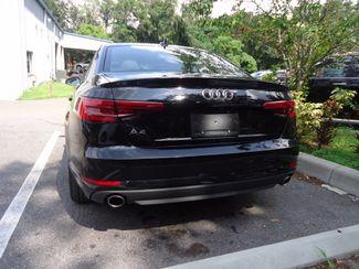 2017 Audi A4 Premium SEFFNER, Florida 6