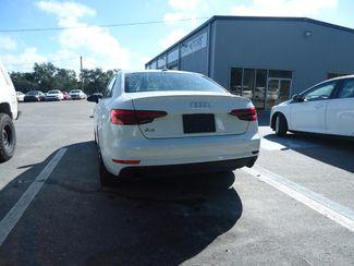 2017 Audi A4 Premium SEFFNER, Florida 11
