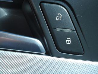 2017 Audi A4 Premium SEFFNER, Florida 15