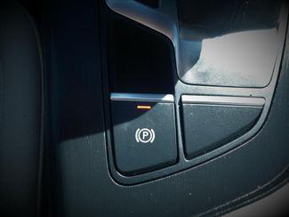 2017 Audi A4 Premium SEFFNER, Florida 21